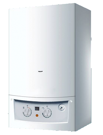 manutenzione caldaia Termoclimax Service