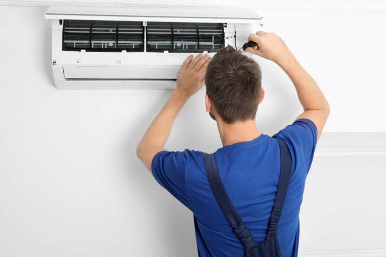 1.-featured-Manutenzione-dei-climatizzatori